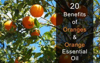oranges-and-orange-oil-benefits